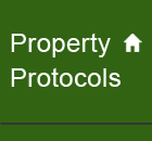 Property Protocols